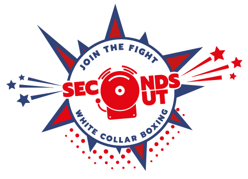 SECONDS-OUT-LOGO