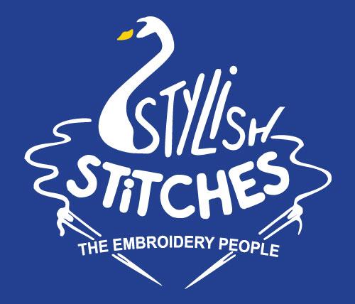 Stylish-Stitches-logo