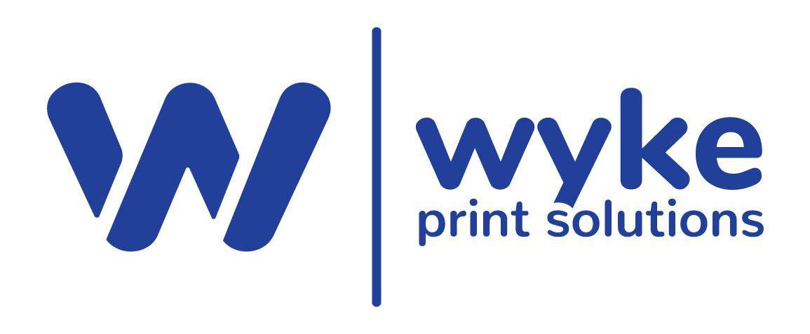 Wyke-Print-Solutions