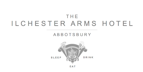 Ilchester Arms