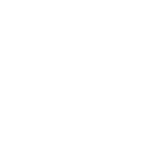 Julias-house-logo-white