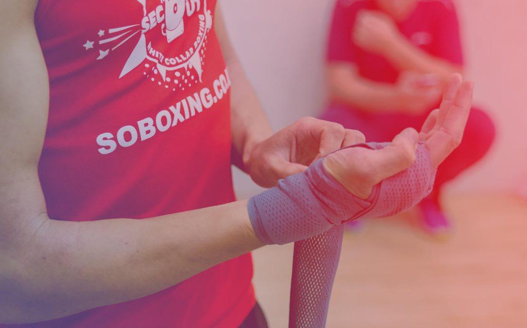 so-boxing-free-training